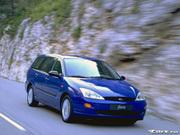 Ford Focus 2003 г.в.